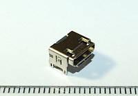 104 Micro USB Разъем, гнездо планшета, Внешнего жесткого диска накопителя HDD, Внешних Колонок, MP3/MP4-плеер