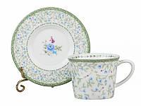 Кофейный набор Lefard Эмили на 12 предметов 924-010