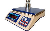 Весы технические электронные ВТНЕ/1-30Н1К до 30 кг, точность 10 г