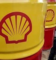 Shell Omala S4 GX 150