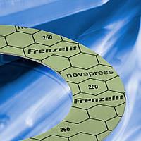 Безасбестовый паронит Novapress 260, фото 1