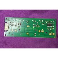 Плата управления (модуль) для водонагревателя (бойлера) Ariston 65108273