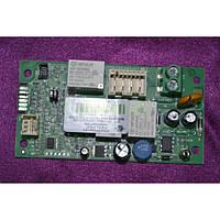 Плата управления (модуль) для водонагревателя (бойлера) Ariston 65151230
