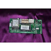 Плата управления (модуль) для водонагревателя (бойлера) Ariston 65150872