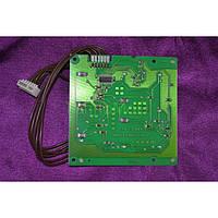 Плата управления (модуль) для водонагревателя (бойлера) Ariston 65151234
