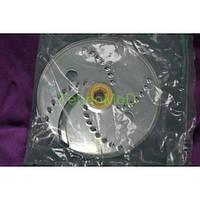 Насадка-тёрка для кухонного комбайна Moulinex SS-988532