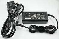 Блок питания Adaptor Charger ASUS 19v 3.42A 5.5*2.5 mm