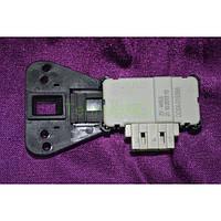 Блокировка (замок) люка (дверки) для стиральной машинки Samsung  DC64-01538A