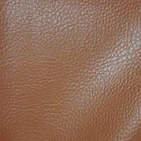 Мебельная ткань искусственная кожа Кардинал Kardinal 53