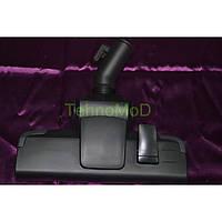 Щётка для пылесоса Samsung DJ97-01868A