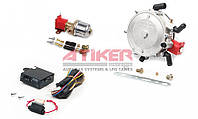 Мини комплект Atiker LPG Mini Kit VR01 Super (K01.104.1016)