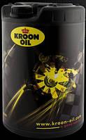Минеральное трансмиссионное масло GL-5 75W/80 (20л)