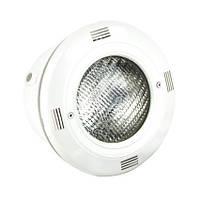 Kripsol Прожектор галогенный Kripsol РНМ300.С (300 Вт) под бетон