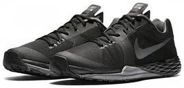Кроссовки Nike Train prime iron Df оригинал, фото 2