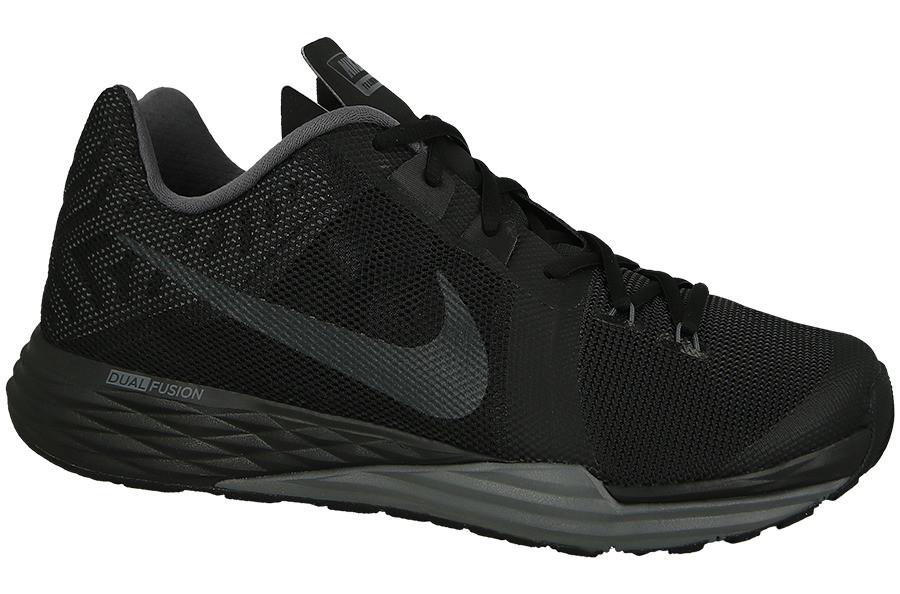 Кроссовки Nike Train prime iron Df оригинал