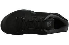 Кроссовки Nike Train prime iron Df оригинал, фото 3