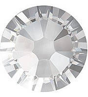 2000 XILION ss 4 (1,6mm), Crystal
