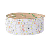 LED лента SMD2835 (60диодов\м) 12W\М (100-110люм\Вт) premium