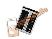 Аккумулятор Батарея Samsung B130 X200 Ориг