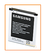 Аккумулятор Samsung i8262 Galaxy Core (1800 mAh) Original