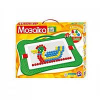 "Іграшка ""Мозаїка 5 ТехноК"""