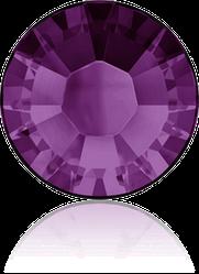 2000 XILION ss 3 (1,4mm), Amethyst (204)
