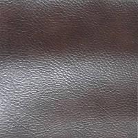 Мебельная ткань искусственная кожа Кардинал Kardinal 51