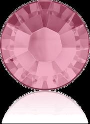 2000 XILION ss 3 (1,4mm), Light Rose (223)