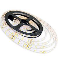 LED лента SMD2835(60диодов\м) 5W\М(500люм) (IP65) premium