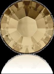 2000 XILION ss 3 (1,4mm), Light Colorado Topaz (246)