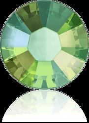 2000 XILION ss 3 (1,4mm), Peridot AB (214 AB)