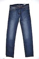 FREELAND 122 TINT мужские джинсы (30-38/8ед.) Осень 2017, фото 1