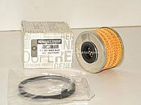 Фильтр топливный (51mm) (тип BOSCH) на Рено Кенго 1.9d / 1.9 dti (98-2008) - RENAULT (Оригинал) 7701043620