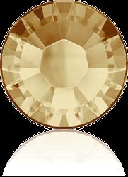 2000 XILION ss 3 (1,4mm), Jonquil Golden Shadow (213 GSHA)