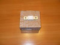 Предохранитель аккумуляторного отсека ORIGINAL - OPEL VIVARO / Опель Виваро