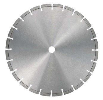 Алмазные диски для резки асфальта