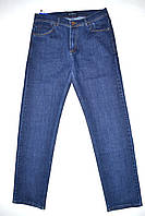 FREELAND 307-1 мужские джинсы БАТАЛ (30-38/8ед.) Осень 2017, фото 1