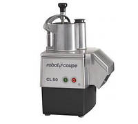 Овощерезка электрическая Robot Coupe CL 50