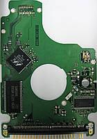 Плата HDD 160GB 5400 IDE 2.5 Samsung HM160JC BF41-00100A