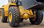Шина 23.5 R 25 Michelin XHA2, фото 5