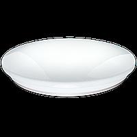 Светодиодный светильник SMART Ilumia 068 The Spirit 24W 2800-6000K