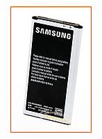 Аккумулятор Samsung Galaxy S5 G900 (2800 mAh) Original
