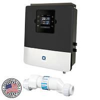 Hayward Хлоргенератор Hayward AquaRite LT T-CELL-15 на 28 г/ч