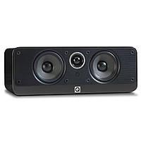 Акустика Q Acoustics 2000Ci Gloss Black