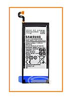 Аккумулятор Samsung G930 Galaxy S7 (3000 mAh) Original