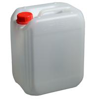 Пластификаторы и добавки в растворы