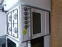 Плита газовая Siemens