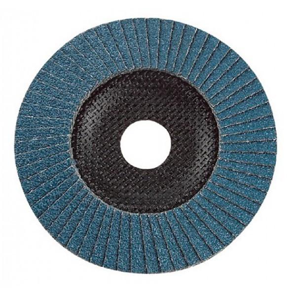 Абразивные шлифовальные диски по камню