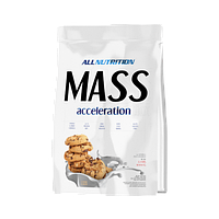 AllNutrition Mass Acceleration 1000 g