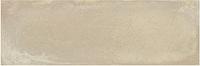 Плитка настенная Porcelanite Dos Ceramica 7512 Crema 25 x 75